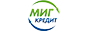 Логотип МигКредит