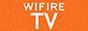 Logo Wifire TV (NetByNet)