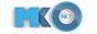 Логотип MK-NET