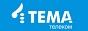 Logo Тема Телеком