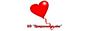 Логотип Благотворительный фонд «Прекрасное далёко»