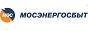 Logo Мосэнергосбыт