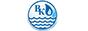 Logo Северный водоканал, Ярославская область