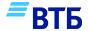 Как обманывают мошенники — СберБанк