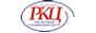 Logo Расчетный Купавинский Центр