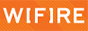 Логотип Wifire (NetByNet)