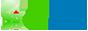 Логотип ЕРИЦ, Когалым