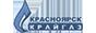 Логотип Красноярсккрайгаз