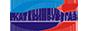 Logo Екатеринбурггаз