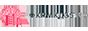 Логотип Фонд капитального ремонта Вологодской области