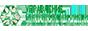 Логотип Управление благоустройства и очистки