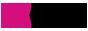 Logo Орион Экспресс