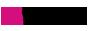 Logo ТЕЛЕКАРТА