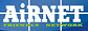 Logo АирНет