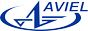 Logo АВИЭЛ