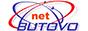 Logo ButovoNET