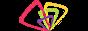 Logo Ситителеком (Санкт-Петербург)