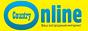 Logo Кантри Онлайн