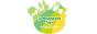Логотип ПУЭСК «Домодедово Таун»