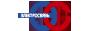 Логотип Электросвязь