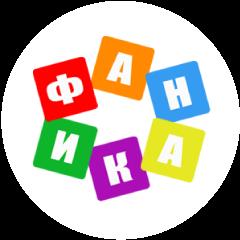 Igrushkimagazin.ru
