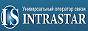 Logo Intrastar