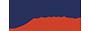 Логотип RU-CENTER