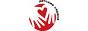 Logo Благотворительный фонд «ДЕТСКИЕ СЕРДЦА»