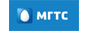 Логотип МГТС