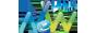 Logo NEWLink