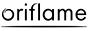 Logo Орифлэйм