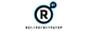 Логотип Регистратор R01