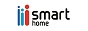 Logo Смарт Хоум