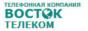 Logo Востоктелеком