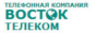 Логотип Востоктелеком