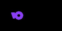 YooMoney donate button